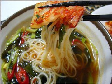 Somyun